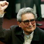 Abimael Guzmán ¿un director de cine?
