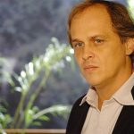 Cineasta  Guilherme Fontes es condenado en Brasil por desfalco