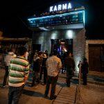 CHIMBOTE: Discoteca Karma y el negocio de la discriminación