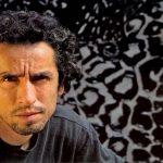 Fundación Telefónica y la censura al artista Eduardo Villanes