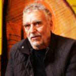 Ramiro Llona criticó de abusivo el cobro del 50% de la galería Lucía de la Puente