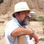 Walter Alva el patrón de la arqueología