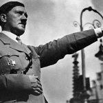 Ochenta años de la persecución cultural Nazi
