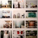 Centro de la Imagen y los premios de fotografía