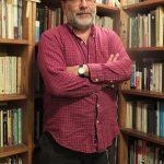 """FIP Lima: Entrevista a Renato Sandoval """"Por el festival recibo tantas amenazas como felicitaciones"""""""