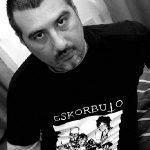 """Entrevista a Martín Roldán """"Generación Cochebomba"""""""