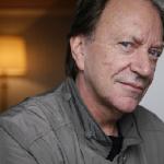 """Cobertura 17 Festival de Cine de Lima: Goran Paskaljevic """"El cine es como una infección"""""""