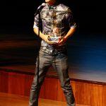 Conoce a los ganadores del 17 Festival de Cine de Lima