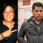 "Diego Trelles Paz ""Doris Moromisato me declaró persona no grata en la FIL"""