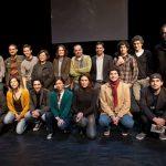 Comenzó el Festival de Dramaturgia Peruana +Sala de parto