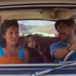 """Cobertura 17 Festival de Cine de Lima: """"Viaje a Tombuctú"""" un intento de retratar los años ochenta"""
