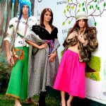 Así se realizó Lamud Amazonas Fashion Week 2013