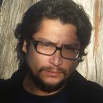 Gabriel Rimachi Sialer