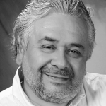 J. Rosas Ribeyro