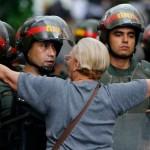 CARTA DE RUBÉN BLADES A LOS VENEZOLANOS