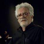 Asesinan al cineasta brasileño Eduardo Coutinho