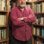 Solidaridad con el poeta Renato Sandoval
