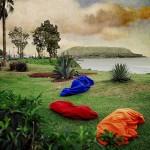 """II Bienal de fotografía de Lima: """"Poussin en Perú"""""""