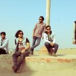 """Banda """"Los Outsaiders"""" lanza nuevo videoclip y anuncia conciertos en Lima"""