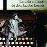 HOMENAJE: Isaac Goldemberg en la Casa de la Literatura Peruana