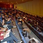 IV Congreso Internacional de Estudiantes de Historia en Lima