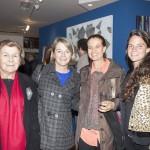 """Se inauguró """"La Luz"""" de Make a Wish en el Centro Cultural Británico de Miraflores"""