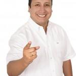 """Luis Jiménez Borra: """"El candidato natural del APRA es Alan García"""""""