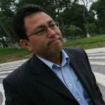 Enrique Ocrospoma o la corrupción como política