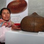 """La mejor artesanía del Perú estará en """"De Nuestras Manos"""""""