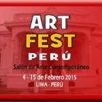 ART FEST: Salón de arte contemporáneo