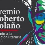 EL FACTOR ROBERTO BOLAÑO