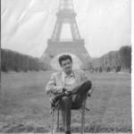 A CARLOS CALDERÓN FAJARDO, CON CARIÑO (Puno, mayo de 1946 – Lima, abril de 2015)