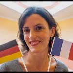 Francia-Alemania: Un motor para el futuro
