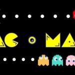 PAC-MAN™ CUMPLE 35