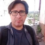 Cineasta Palito Ortega denuncia el abuso de la Municipalidad de Ayacucho