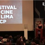 VIDEO: Así se vivió el lanzamiento del 19 Festival de Cine de Lima