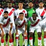 Yo también quiero ver a Perú en el Mundial