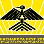CHACHAPOYA FEST 2015 / Festival de Arte Contemporáneo
