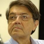 Escritor nicaragüense Sergio Ramírez dará conferencia en Lima