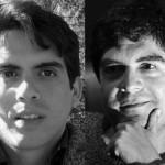 La cinefilia no es patriota: Entrevista con Andrés Mego y Claudio Cordero