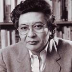 """IX Concurso Nacional de Poesía """"Premio José Watanabe"""""""