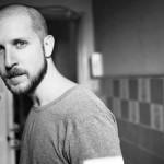 """Juan Schnitman: """"Teníamos mucho miedo en hacer la escena de sexo"""""""