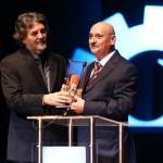 VIDEO: 19 Festival de Cine de Lima, una lluvia de estrellas