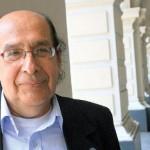 """Miguel Gutiérrez: """"Toda obra literaria auténtica es necesariamente ética"""""""