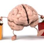 Neuromarketing: Cómo conquistar la mente de un consumidor