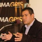 """César Lau nos habla sobre los """"50 años de Demolición / Tributo a Los Saicos"""""""