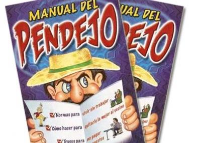 manual_del_pendejo_libro