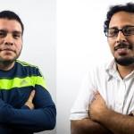 Martín Espinoza y César Santivañez revelan detalles sobre la nueva Chola Power