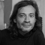 """Emilio Tarazona: """"No tenemos una cultura policlasista"""""""