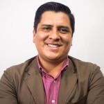 """Carlos Armas Gamarra : """"El Callao está cansado de balaceras"""""""